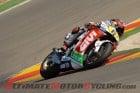 2012-aragon-motogp-test-lorenzo-tops-day-two 3