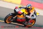 2012-aragon-motogp-test-lorenzo-tops-day-two 4