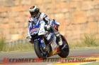 2012-aragon-motogp-test-lorenzo-tops-day-two 5