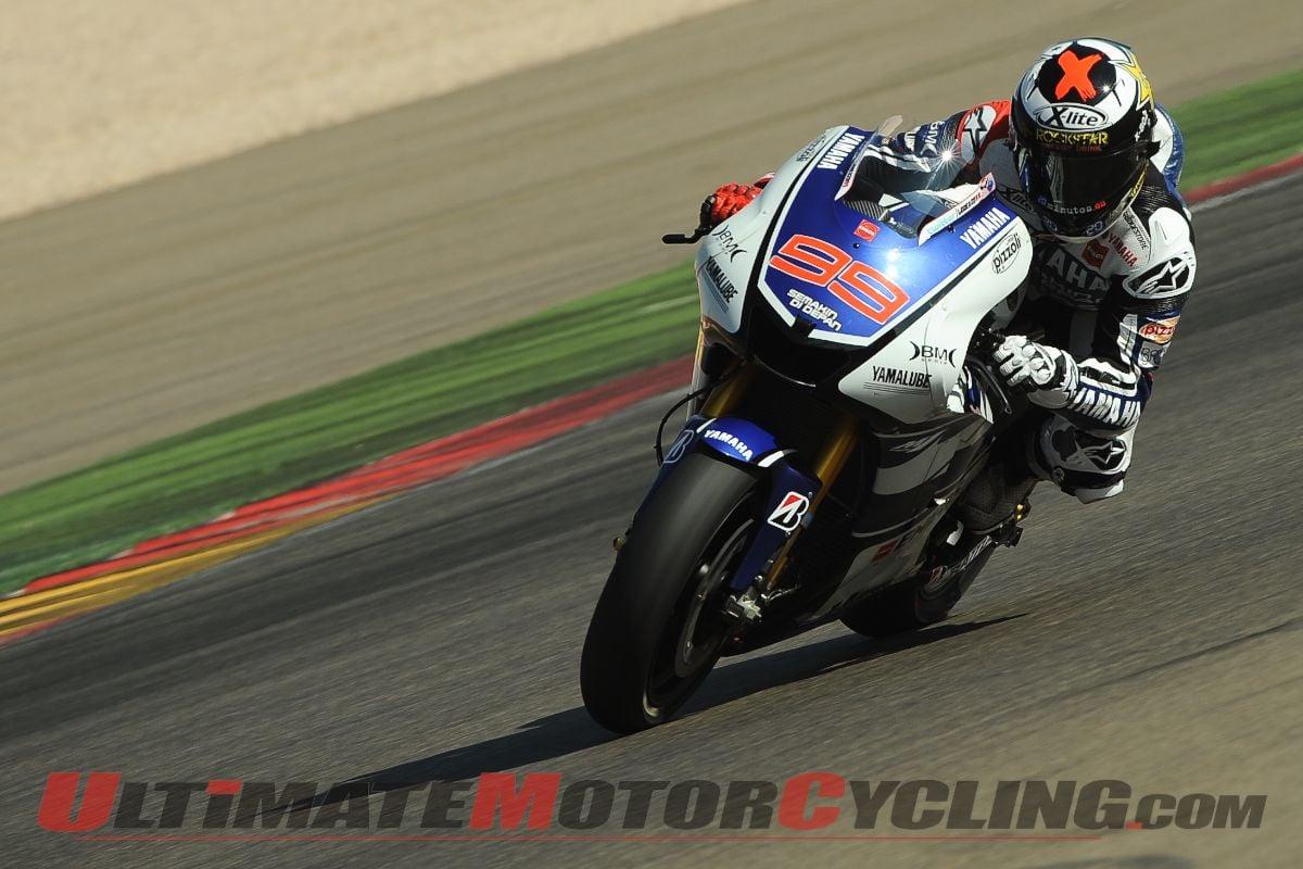 2012-aragon-motogp-testing-pedrosa-leads-day-one 2