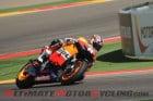 2012-aragon-motogp-testing-pedrosa-leads-day-one 5