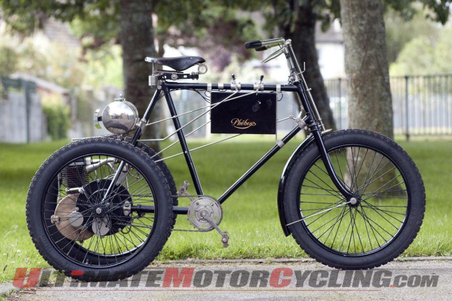 2012-beaulieu-bonhams-4-1-million-motorcycle-sales (1)