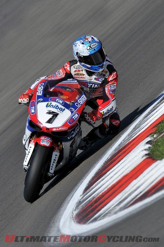 2012-ducati-checa-tops-nurburgring-superbike-qualifying-1 1