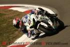 2012-ducati-checa-tops-nurburgring-superbike-qualifying-1 2