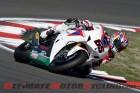 2012-ducati-checa-tops-nurburgring-superbike-qualifying-1 4