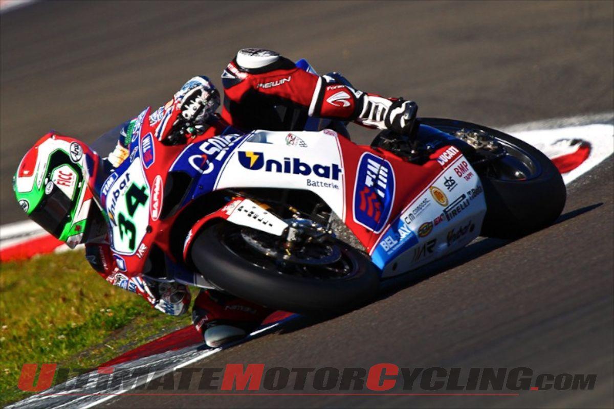 2012-ducati-checa-tops-nurburgring-superbike-qualifying-1 5