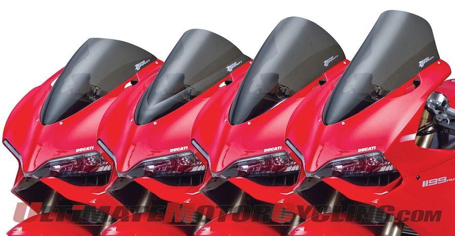 2012-ducati-panigale-1199-zero-gravity-windscreens (1)