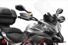 2012-ducati-reveals-the-2013-multistrada-1200 2