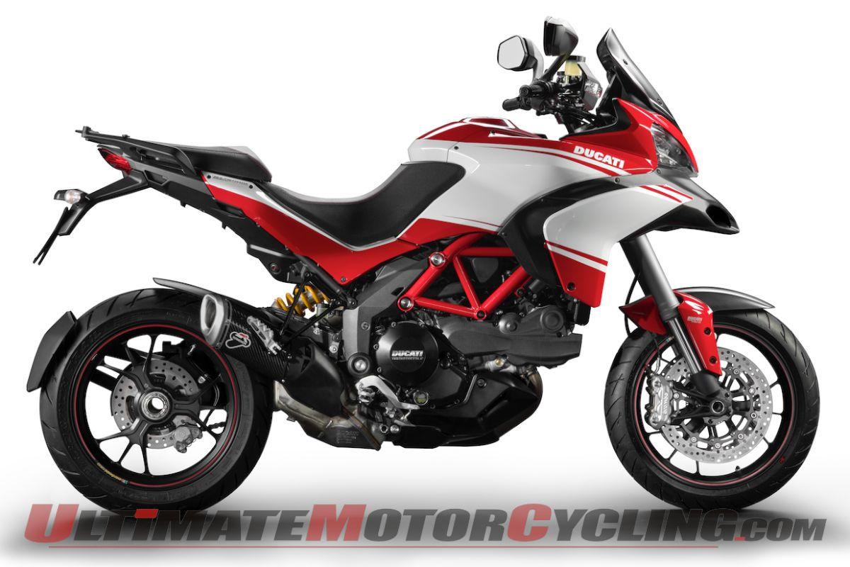 2012-ducati-reveals-the-2013-multistrada-1200 3