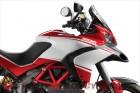 2012-ducati-reveals-the-2013-multistrada-1200 4