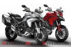 2012-ducati-reveals-the-2013-multistrada-1200 5