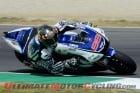 2012-fim-releases-2013-motogp-provisional-calendar 1