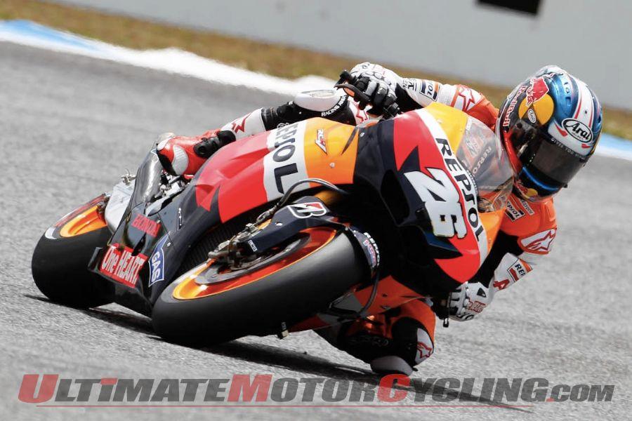 2012-fim-releases-2013-motogp-provisional-calendar 3