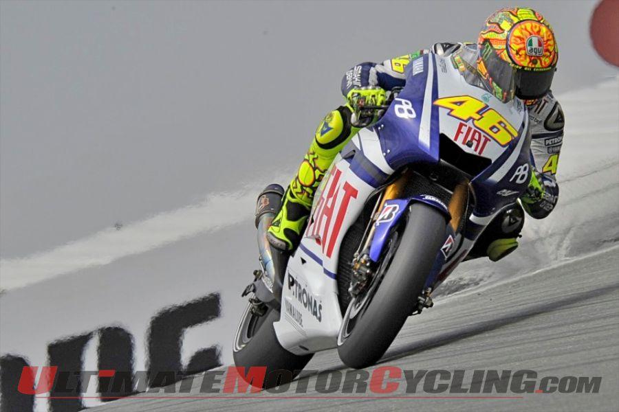 2012-fim-releases-2013-motogp-provisional-calendar 5