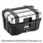 2012-givi-trekker-cases-quickshift-review 1