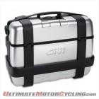 2012-givi-trekker-cases-quickshift-review 3