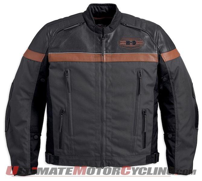 2012-harley-davidson-sport-waterproof-jacket-details (1)