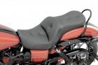 2012-harley-dyna-glide-saddlemen-explorer-rs-seat 2