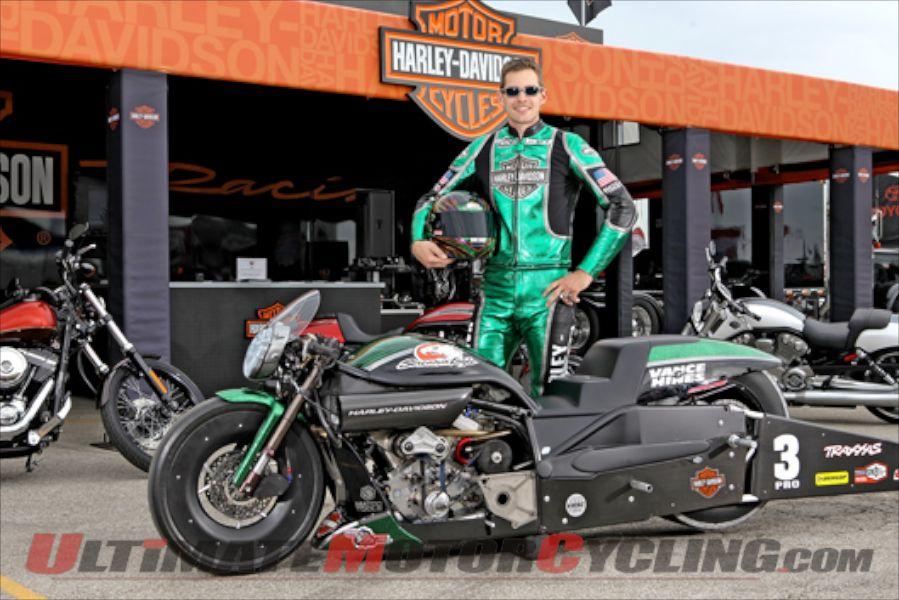 2012-harley-nhra-team-debuts-hard-candy-custom 1