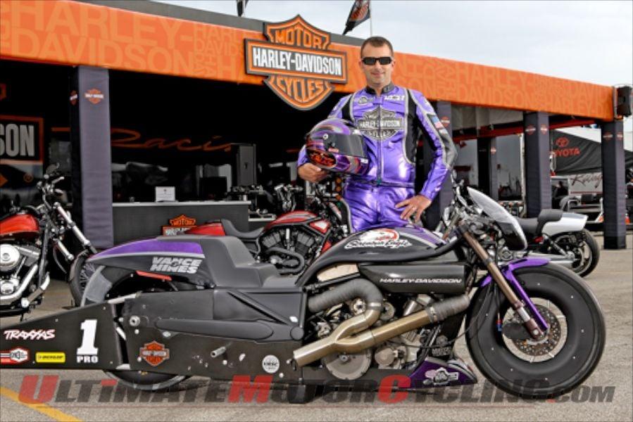 2012-harley-nhra-team-debuts-hard-candy-custom 2