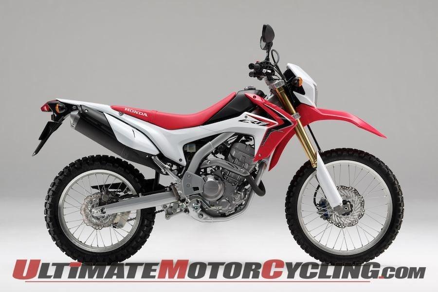 2012-honda-crf250l-development-story 1