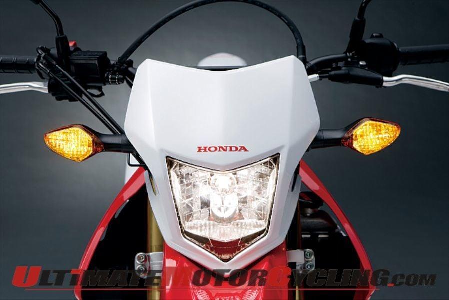2012-honda-crf250l-development-story 2