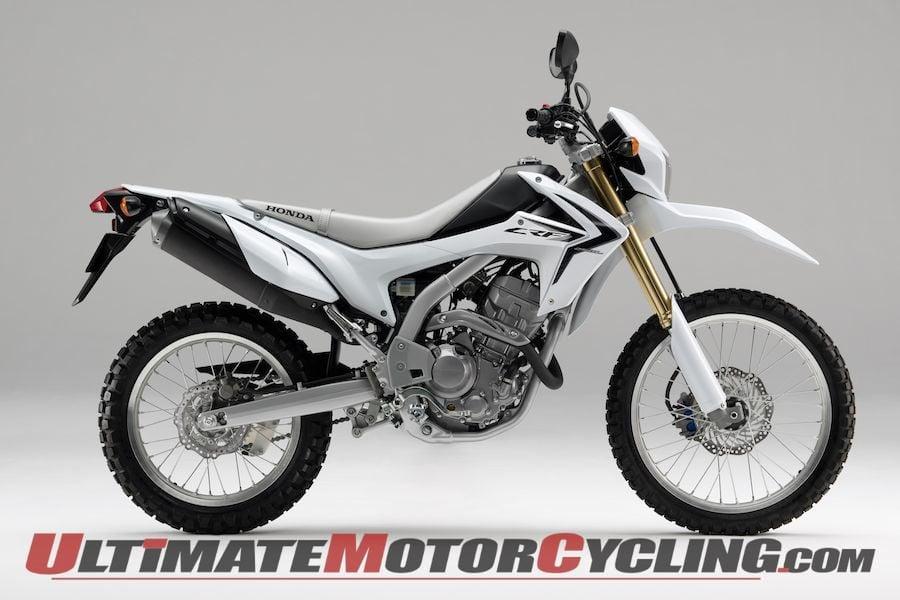 2012-honda-crf250l-development-story 3