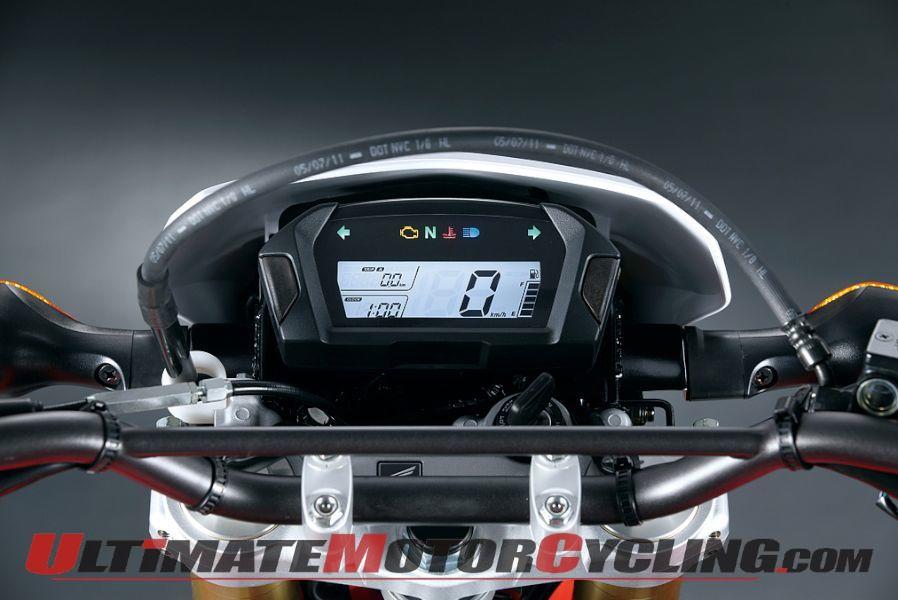 2012-honda-crf250l-development-story 4