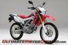 2012-honda-crf250l-development-story 5