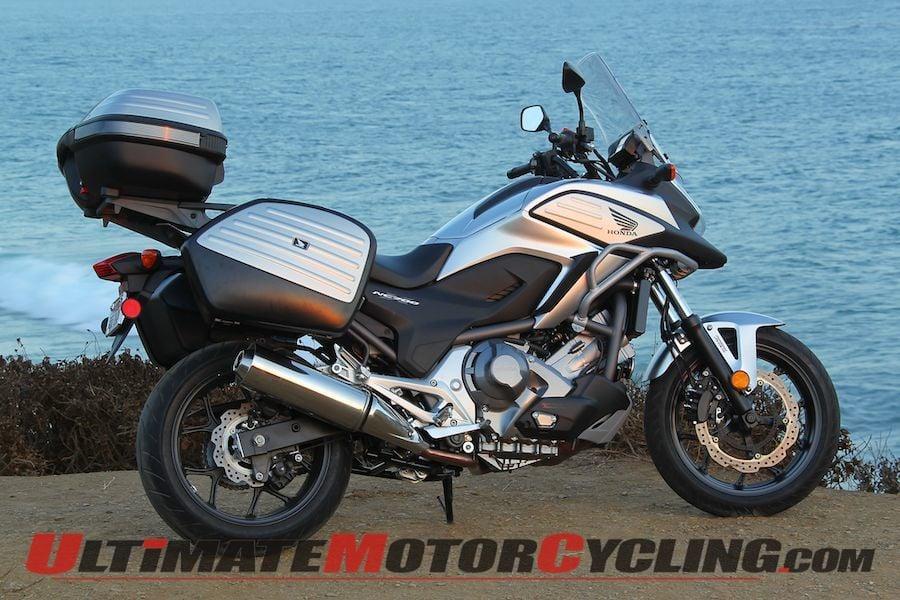 2012-honda-recalls-nc700xc-and-nc700xdc motorcycles