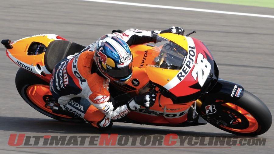 2012-hondas-pedrosa-on-pole-for-2012-misano-motogp (1)