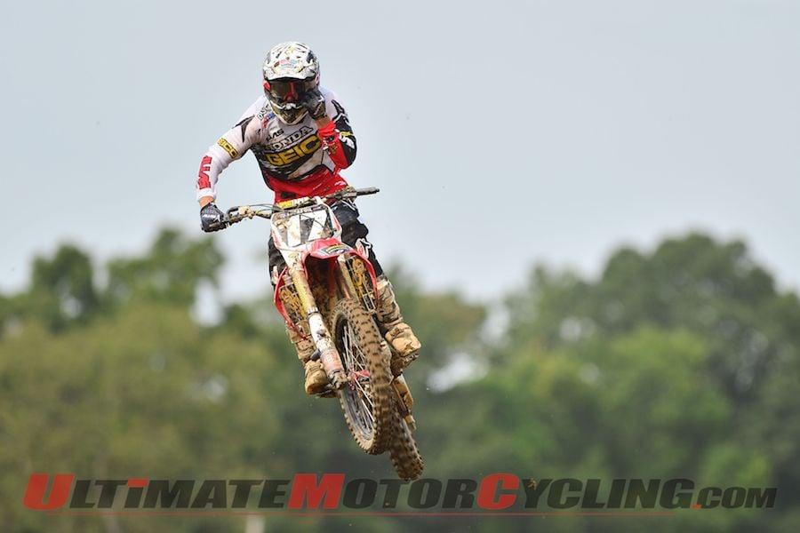 2012-hondas-tomac-sweeps-steel-city-motocross 1