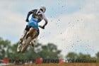 2012-hondas-tomac-sweeps-steel-city-motocross 2