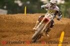 2012-hondas-tomac-sweeps-steel-city-motocross 3