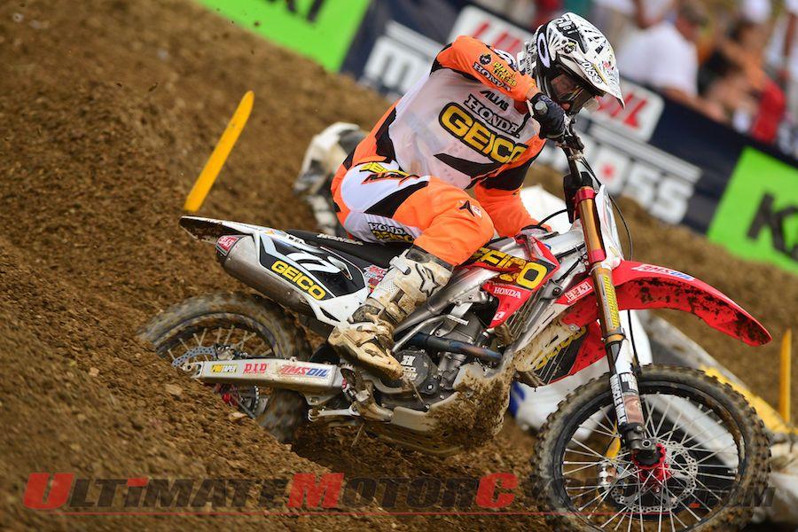 2012-hondas-tomac-sweeps-steel-city-motocross 4