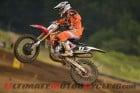 2012-hondas-tomac-sweeps-steel-city-motocross 5