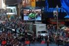 2012-kawasaki-ninjas-invades-times-square 1_0