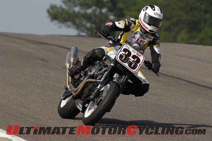 2012-klr-wyman-leads-points-into-njmp-xr1200 (1)