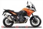 2012-ktm-austria-releases-info-on-1190-adventure-r 1