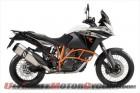 2012-ktm-austria-releases-info-on-1190-adventure-r 2