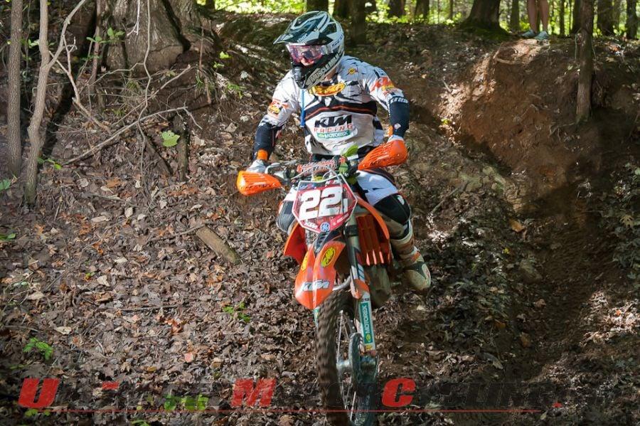 2012-ktm-mullins-wins-lead-belt-national-enduro