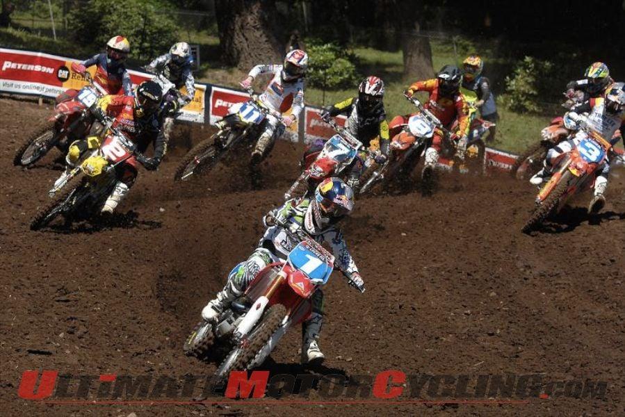 2012-lake-elsinore-ama-motocross-preview 3