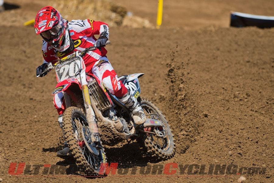 2012-lake-elsinore-ama-motocross-preview 4