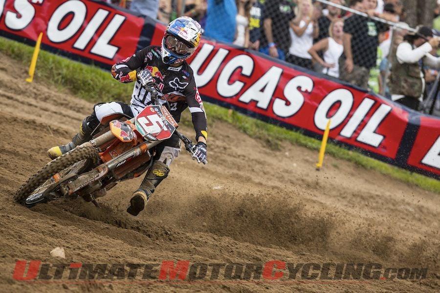 2012-lake-elsinore-ama-motocross-preview 5
