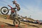 2012-lake-elsinore-motocross-geico-honda-report 1