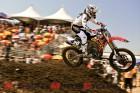 2012-lake-elsinore-motocross-geico-honda-report 2