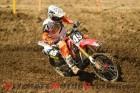 2012-lake-elsinore-motocross-geico-honda-report 4