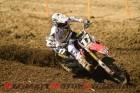 2012-lake-elsinore-motocross-geico-honda-report 5
