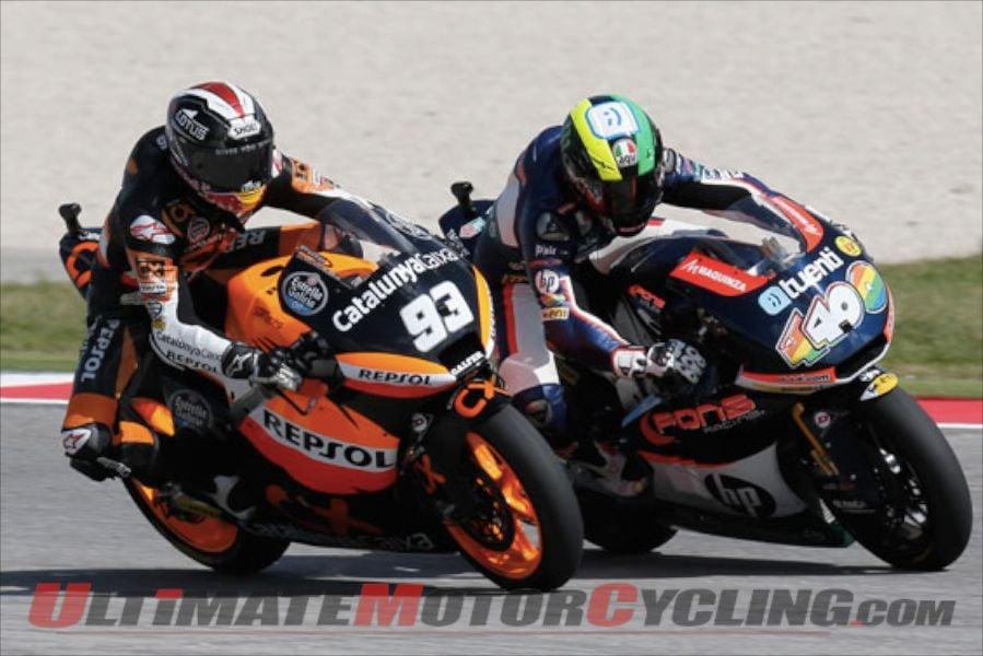 2012-misano-moto2-results (1)