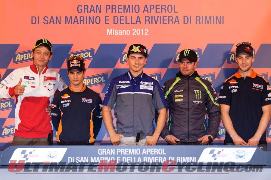 2012-misano-motogp-pre-race-press-conference (1)